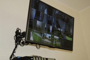 aree-videosorvegliate-tenuta-delle-giuggiole